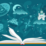 Three Inspirational Quotes from Children's Literature