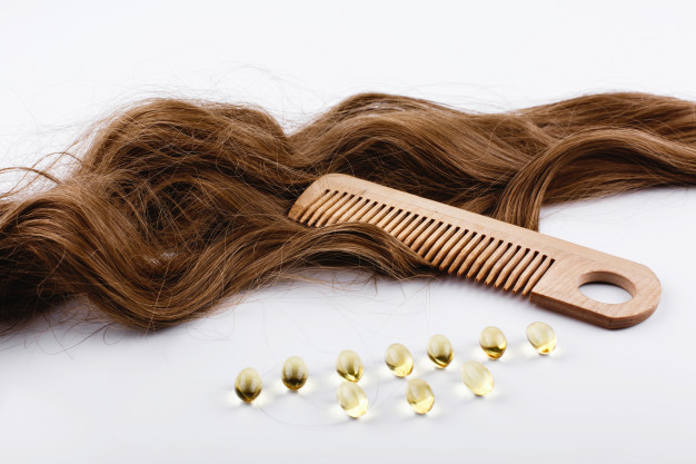 GOOD OR BAD 25 GREAT QUOTES ABOUT HAIR!