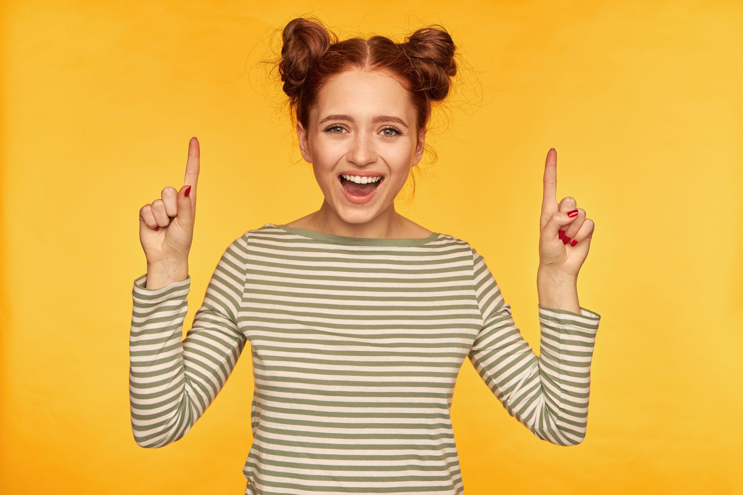 You are currently viewing SPACE BUNS 2021
